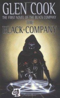 black-company
